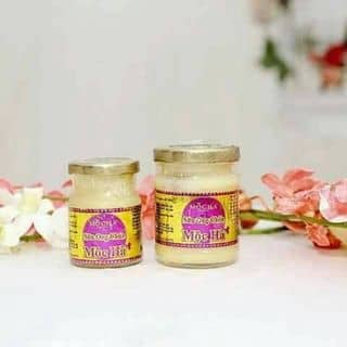 Sữa ong chúa của baomocha tại Hồ Chí Minh - 3179811