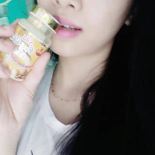 Sữa ong chúa của suxiisvan tại Quảng Trị - 816694