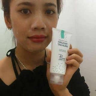 Sữa rửa mặt  của dung91vp tại Shop online, Huyện Tam Dương, Vĩnh Phúc - 2805187