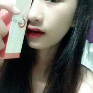Sửa rửa mặt của khavy0211 tại Shop online, Huyện Phước Long, Bạc Liêu - 2206027