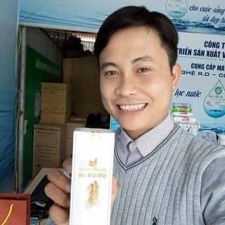 SỮA RỬA MẶT của bongbi7 tại Bắc Ninh - 2586047