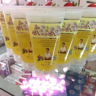Sữa rữa mặt của phamquyen112 tại Hồ Chí Minh - 2822810