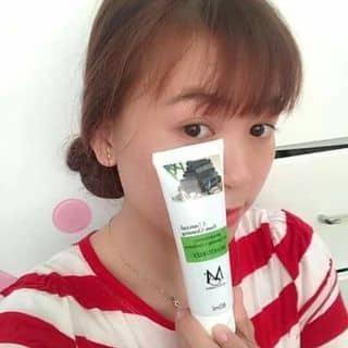 Sữa rửa mặt Than hoạt tính của tranminhthuy13 tại Hà Tĩnh - 3042949