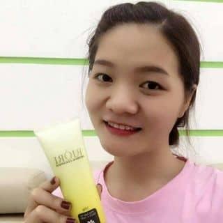 Sữa rửa mặt thảo dược RIORI Hàn Quốc của linh250991 tại Hồ Chí Minh - 3410351