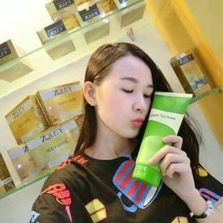 Sữa tắm của sihong tại Chợ Trà Vinh, phường 3, Thị Xã Trà Vinh, Trà Vinh - 2029946