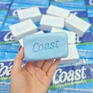 Sữa tắm coast của kiustore tại Hồ Chí Minh - 3395949