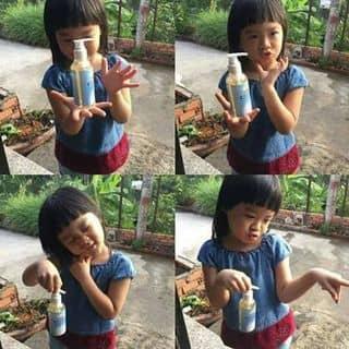 Sữa tắm tốt nhất mẹ dành cho bé yêu của linhnga32 tại Lý Thường Kiệt, Thành Phố Đồng Hới, Quảng Bình - 3111064