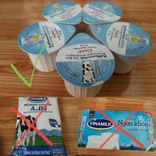 Sữa tươi hàng không của bot.store tại Hồ Chí Minh - 2701709