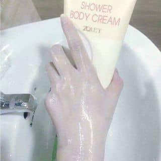 🌸Sữa ủ trắng da Zoley của nguyennhien26 tại Tình lộ 824,  Thị Trấn Đức Hòa, Huyện Đức Hòa, Long An - 2029968