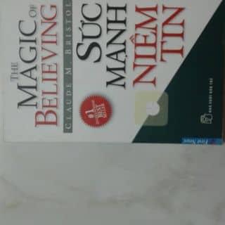 SUC MANH NIEM TIN của nhimlun1 tại Lâm Đồng - 2369019