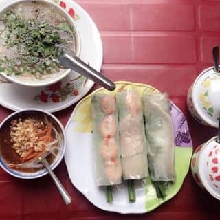 Chợ Phú Lâm
