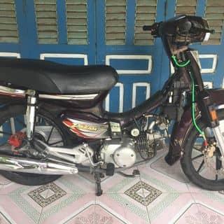 Supper dream 2008 của thiendang9 tại Hồ Chí Minh - 3244311