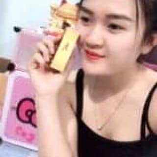 Surum kieu của beyeu9 tại Phú Thọ - 2984974