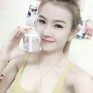 Surum Nelly. P của suongnguyen26 tại 107/77/4 Ni Sư Huỳnh Liên, Quận Tân Bình, Hồ Chí Minh - 2894963