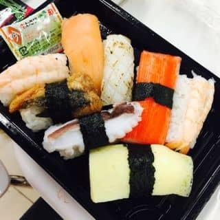 Sushi  của ototne tại 84 Mậu Thân, An Hòa, Quận Ninh Kiều, Cần Thơ - 453966