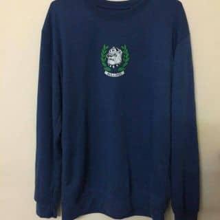Sweater của bethien2 tại Hồ Chí Minh - 3259956
