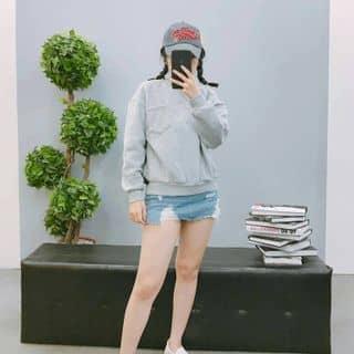 Sweater của linhdinh29 tại Hải Dương - 1517836