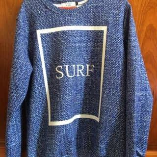 Sweater SURF của linhnguyendacvu tại Hồ Chí Minh - 3193539