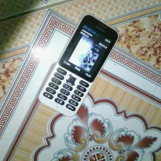 T của hai20041 tại Shop online, Thành Phố Ninh Bình, Ninh Bình - 2291207