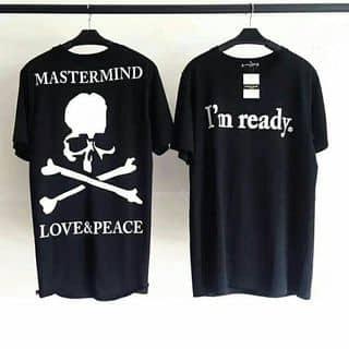 T-Shirt của amshop tại Hồ Chí Minh - 3409505