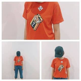 T - Shirt của phuongdo31 tại Hồ Chí Minh - 2011373