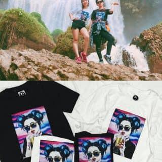T - Shirt của phuongdo31 tại Hồ Chí Minh - 2045899