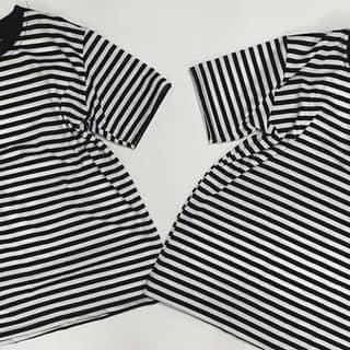 T - Shirt của phuongdo31 tại Hồ Chí Minh - 2056953