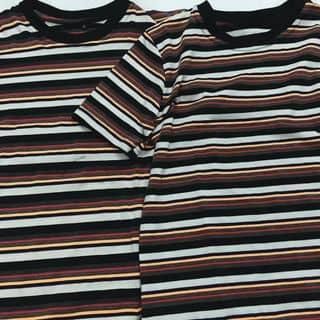 T - Shirt của phuongdo31 tại Hồ Chí Minh - 2056968