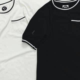 T - Shirt của phuongdo31 tại Hồ Chí Minh - 2084136