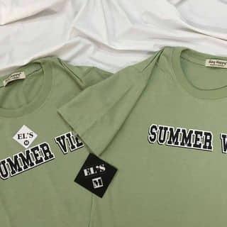 T - Shirt của phuongdo31 tại Hồ Chí Minh - 2095735