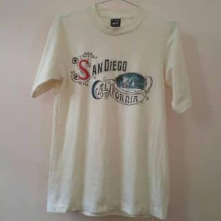 T shirt nam size S của oona tại 390 Nguyễn Trọng Tuyển, Phường 2, Quận Tân Bình, Hồ Chí Minh - 2678682