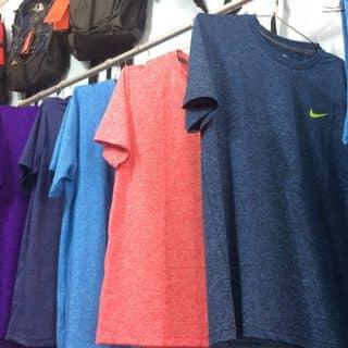 T-Shirt nike và x của phuocmanuel tại Đà Nẵng - 2407658