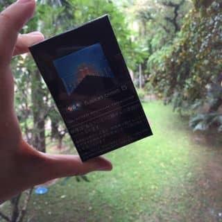 TABACO  của tranhongnhung679 tại Hồ Chí Minh - 903486