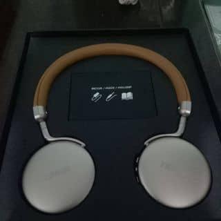 Tai nghe bluetooth không dây tekin t9 của thuannguyen1994 tại Đắk Lắk - 2953605
