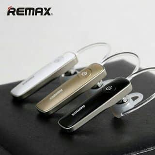 Tai nghe Bluetooth Remax T8 của danlink tại Hồ Chí Minh - 2886909