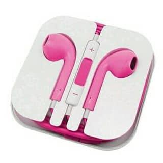 Tai nghe iphone  của nguyentoan652 tại Shop online, Huyện Bình Lục, Hà Nam - 3132461