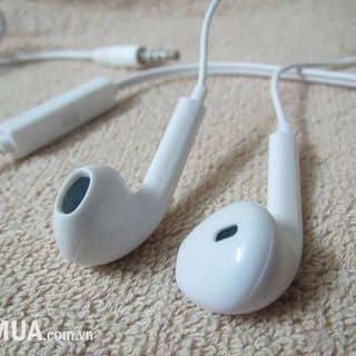 Tai nghe iphone của thanhlai2810 tại Hồ Chí Minh - 2066087