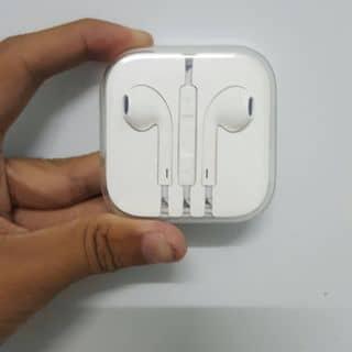 Tai nghe iPhone 5SE của nguyenhoanghuy27 tại Hồ Chí Minh - 2698316