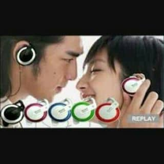 Tai nghe móc tai của lenhu75 tại Trà Vinh - 1165088