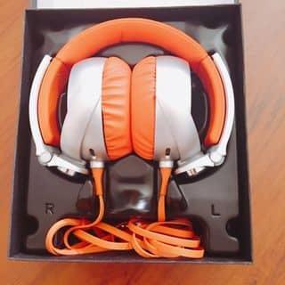 Tai nghe Sony của koolwater91 tại Đà Nẵng - 2610799