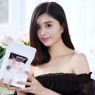 Tắm trắng coffe cao cấp #165k của chi.clover.7 tại Hồ Chí Minh - 2099273