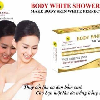 Tắm Trắng Đinh Hương của huynhtham12 tại Hồ Chí Minh - 2032284