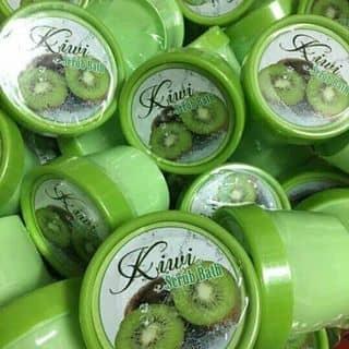 Tắm trắng khô kiwi của lenhi146 tại 187 Hùng Vương, phường 6, Thành Phố Sóc Trăng, Sóc Trăng - 1147763