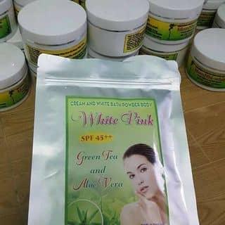 Tắm trắng sp Thái của nguyenpq tại Bình Định - 2021152
