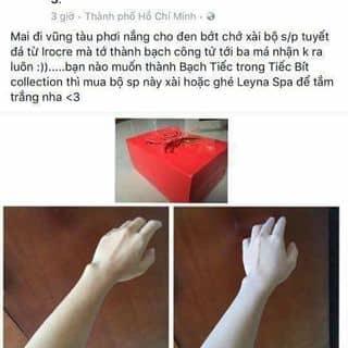 tam trang tuyet da của tosangbinhminh tại Đồng Nai - 2097648