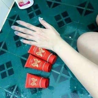 tắm trắng tuyết đá lro'cre của trangdadepdang tại Đà Nẵng - 2044552