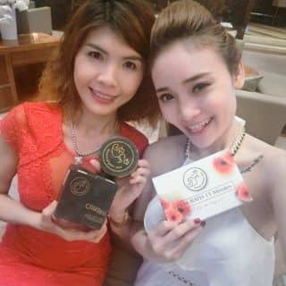 Tắm trắng và kem body ELSA của truongsurin tại Hồ Chí Minh - 2105013