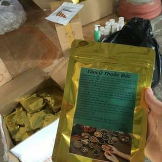 Tắm ủ thuốc Bắc của diemlunlun tại Kon Tum - 3439502