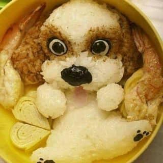 Tặng cún của nhung2810 tại 2 Đường 38, Hiệp Bình Chánh, Quận Thủ Đức, Hồ Chí Minh - 2914670