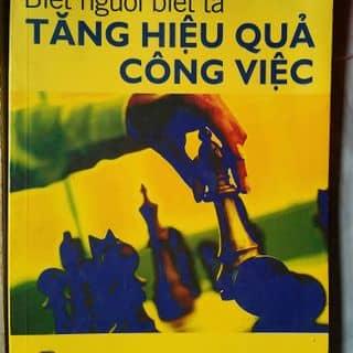 Tăng hiệu quả công việc của huanledam tại Phú Yên - 1584943